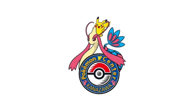 ポケモンセンターカナザワ-金沢 Pokemon-centre-Pokemon-center-Kanazawa-寶可夢中心-精靈寶可夢_バナー