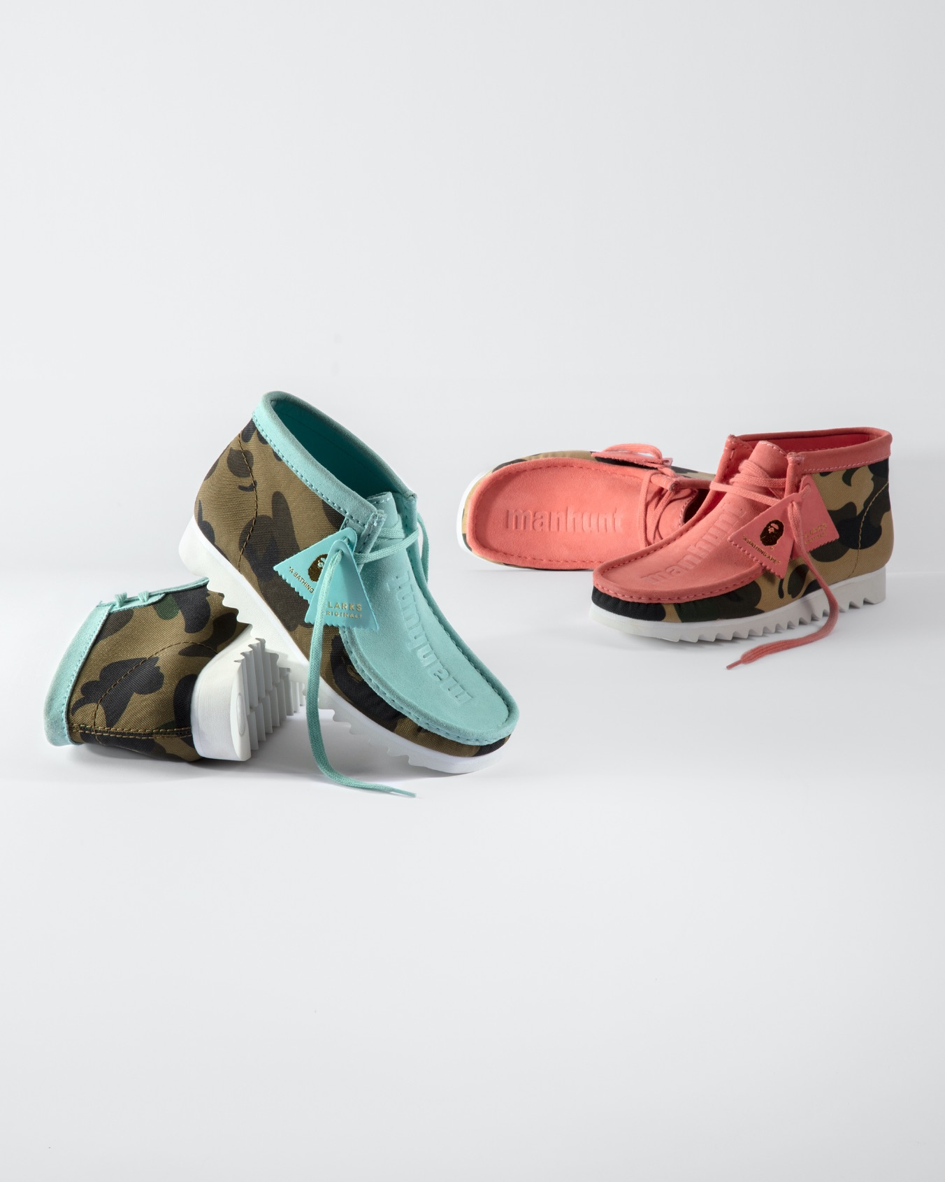 a-bathing-ape-clarks-originals%e3%83%99%e3%82%a4%e3%83%97-bape5