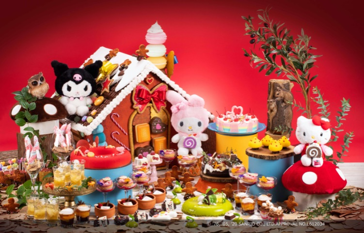 %e3%83%92%e3%83%ab%e3%83%88%e3%83%b3%e5%a4%a7%e9%98%aa%e3%82%b5%e3%83%b3%e3%83%aa%e3%82%aa%e3%82%b9%e3%82%a4%e3%83%bc%e3%83%84-sanrio-desserts-hilton-osaka-%e4%b8%89%e9%ba%97%e9%b7%97%e5%a4%a7-2