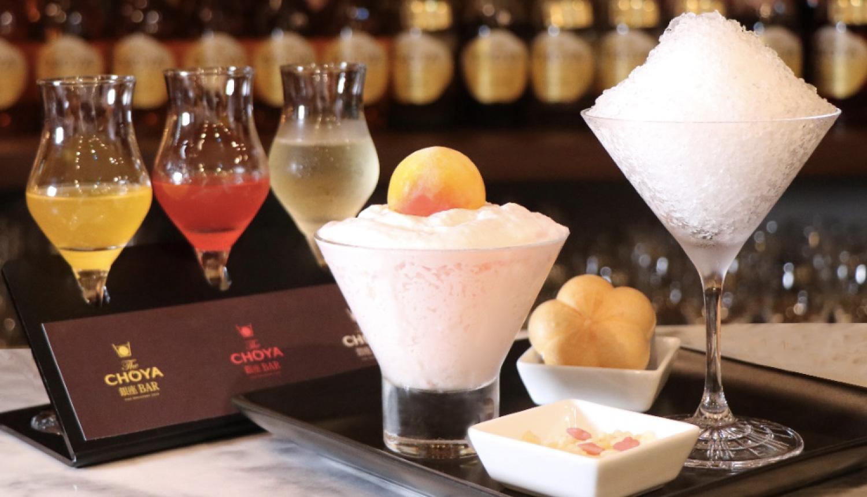 The-CHOYA-銀座-BAR-銀座酒吧-The-CHOYA-Ginza-BAR