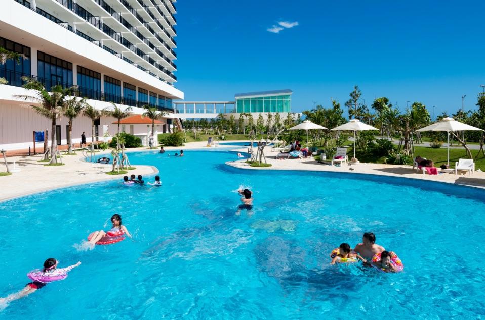 %e3%82%b5%e3%82%b6%e3%83%b3%e3%83%93%e3%83%bc%e3%83%81%e3%83%9b%e3%83%86%e3%83%ab%e3%83%aa%e3%82%be%e3%83%bc%e3%83%88%e6%b2%96%e7%b8%84-southern-beach-hotel-resort-okinawa-bbq-plan-%e6%b2%96-7-2