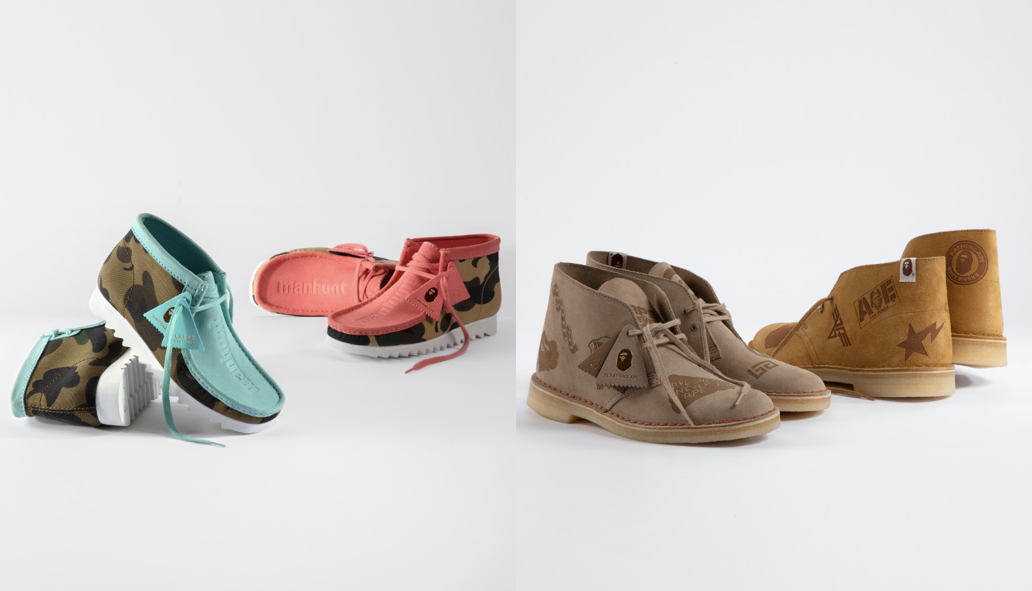 A-BATHING-APE-CLARKS-ORIGINALSベイプ-BAPE