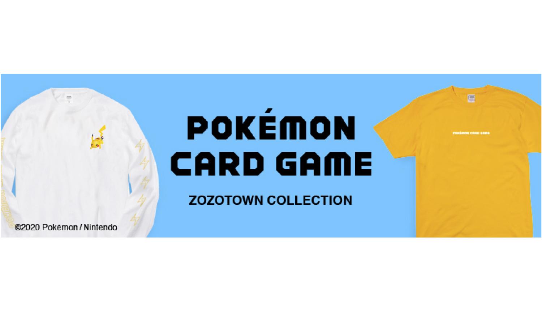 ポケモンカードゲームZOZOTOWN-Pokemon-ZOZOTOWN-精靈寶可夢5