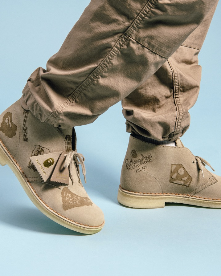 a-bathing-ape-clarks-originals%e3%83%99%e3%82%a4%e3%83%97-bape61