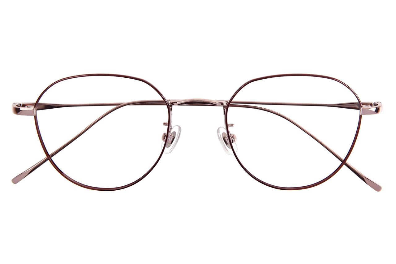 zoff-_glasses-%e3%82%be%e3%83%95-%e3%83%a1%e3%82%ac%e3%83%8d-%e7%9c%bc%e9%8f%a1-3