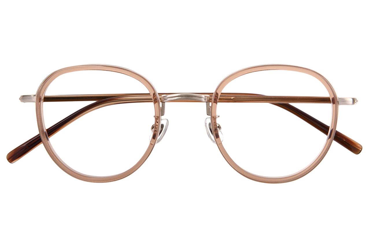 zoff-_glasses-%e3%82%be%e3%83%95-%e3%83%a1%e3%82%ac%e3%83%8d-%e7%9c%bc%e9%8f%a1-4