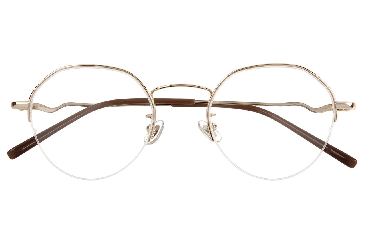 zoff-_glasses-%e3%82%be%e3%83%95-%e3%83%a1%e3%82%ac%e3%83%8d-%e7%9c%bc%e9%8f%a1-5