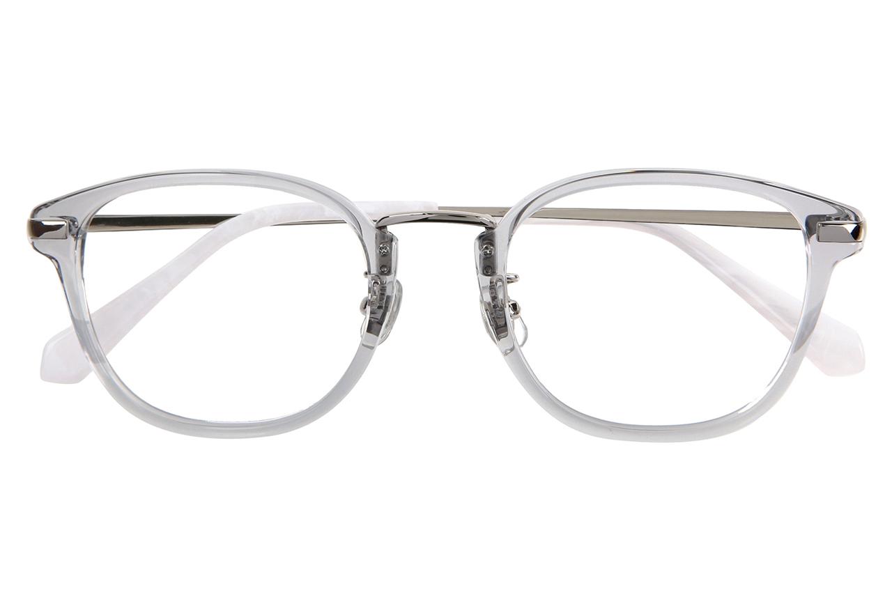 zoff-_glasses-%e3%82%be%e3%83%95-%e3%83%a1%e3%82%ac%e3%83%8d-%e7%9c%bc%e9%8f%a1-6