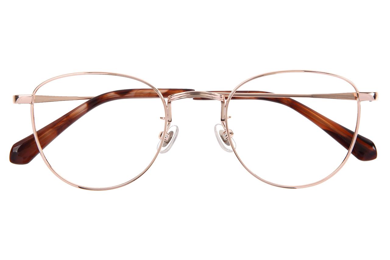 zoff-_glasses-%e3%82%be%e3%83%95-%e3%83%a1%e3%82%ac%e3%83%8d-%e7%9c%bc%e9%8f%a1-7