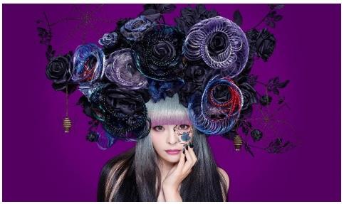 kyary-pamyu-pamyu-beauty-square-shiseido-halloween-%e8%b3%87%e7%94%9f%e5%a0%82-%e8%90%ac%e8%81%96%e7%af%80-%e5%8d%a1%e8%8e%89%e6%80%aa%e5%a6%9e%e3%81%97%e3%81%9b%e3%81%84%e3%81%a9%e3%81%86-%e3%81%8d-2