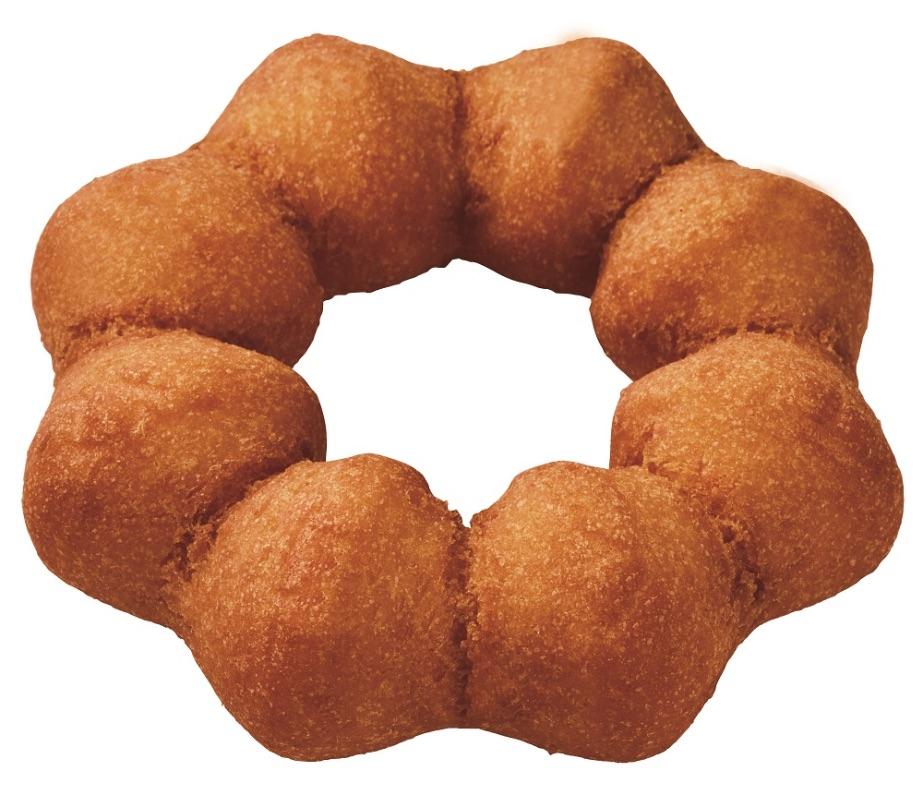 %e3%83%9f%e3%82%b9%e3%82%bf%e3%83%bc%e3%83%89%e3%83%bc%e3%83%8a%e3%83%84-%e3%81%95%e3%81%a4%e3%81%be%e3%81%84%e3%82%82%e3%83%89-mister-donut-sweet-potato-%e7%94%9c%e7%94%9c%e5%9c%884-2