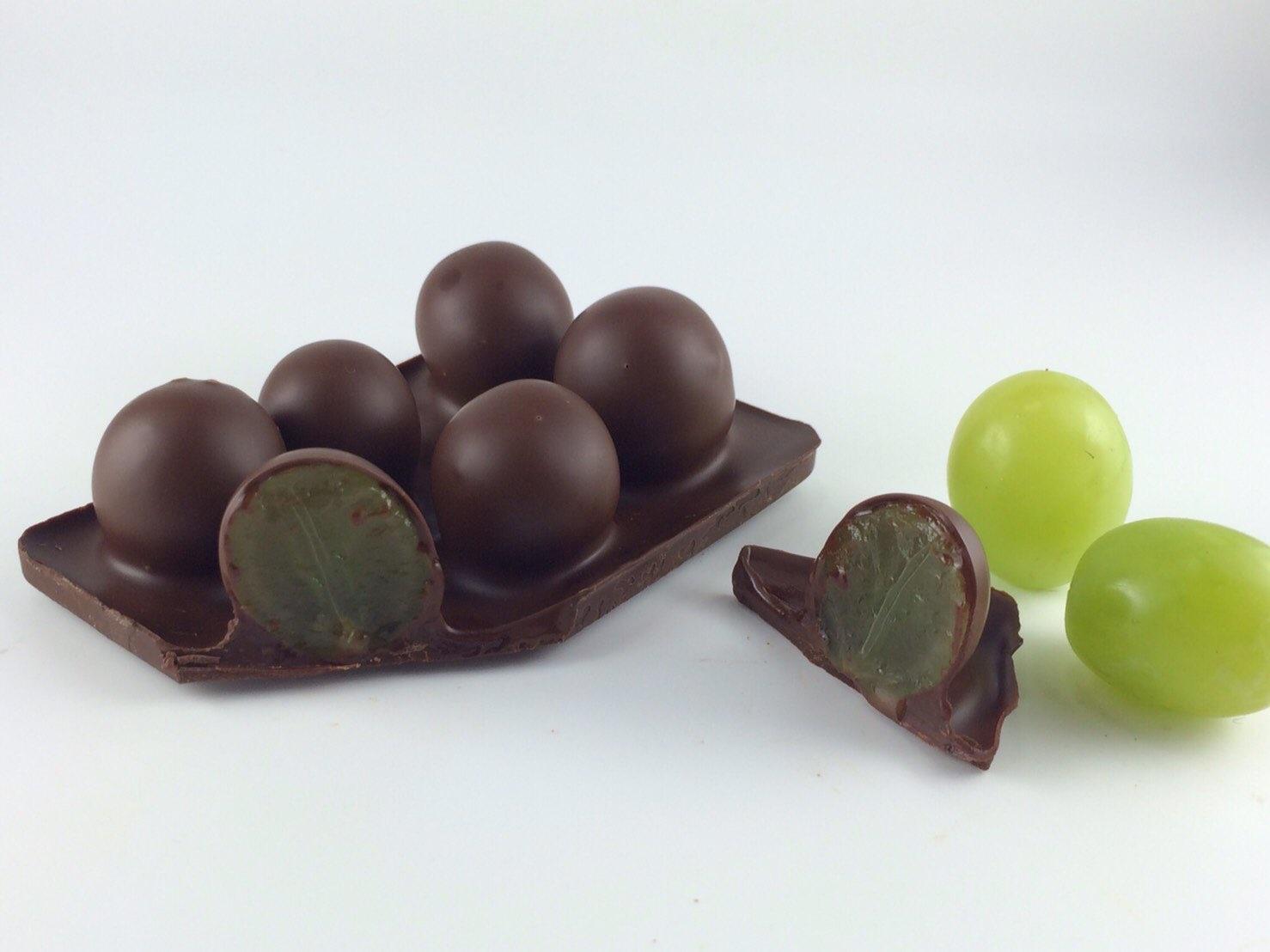 %e6%b8%8b%e8%b0%b7%e3%82%b9%e3%82%af%e3%83%a9%e3%83%b3%e3%83%96%e3%83%ab%e3%82%b9%e3%82%af%e3%82%a8%e3%82%a2-shibuya-scramble-square-autumn-fruity-desserts-%e7%94%9c%e9%bb%9e5-2