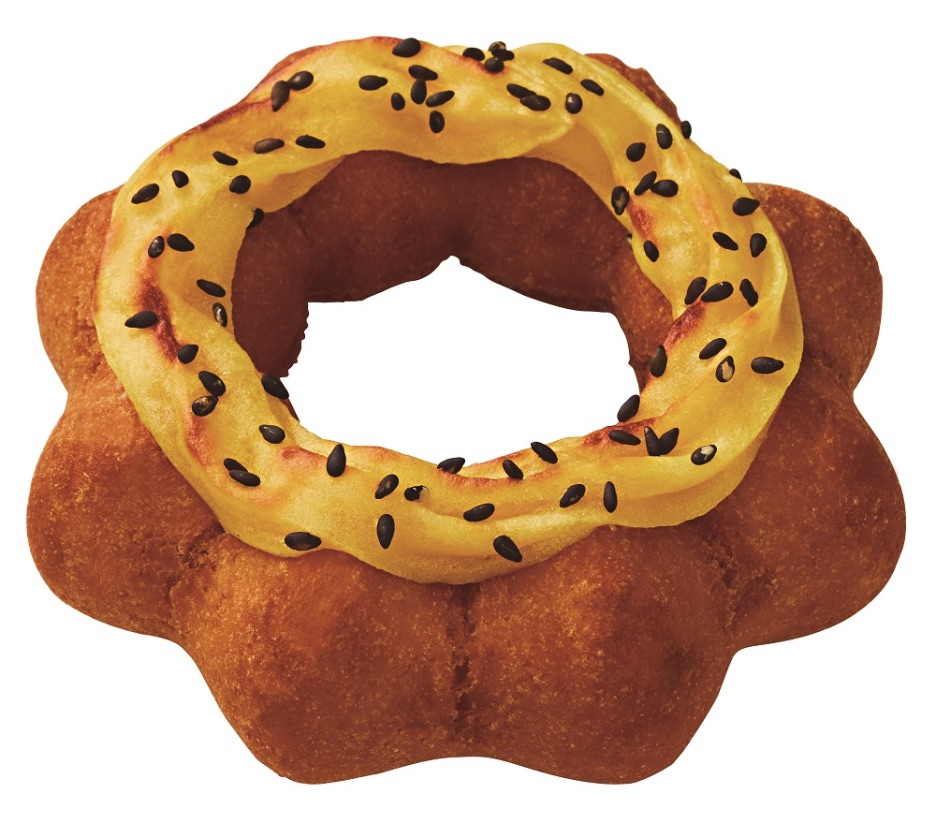 %e3%83%9f%e3%82%b9%e3%82%bf%e3%83%bc%e3%83%89%e3%83%bc%e3%83%8a%e3%83%84-%e3%81%95%e3%81%a4%e3%81%be%e3%81%84%e3%82%82%e3%83%89-mister-donut-sweet-potato-%e7%94%9c%e7%94%9c%e5%9c%886-2