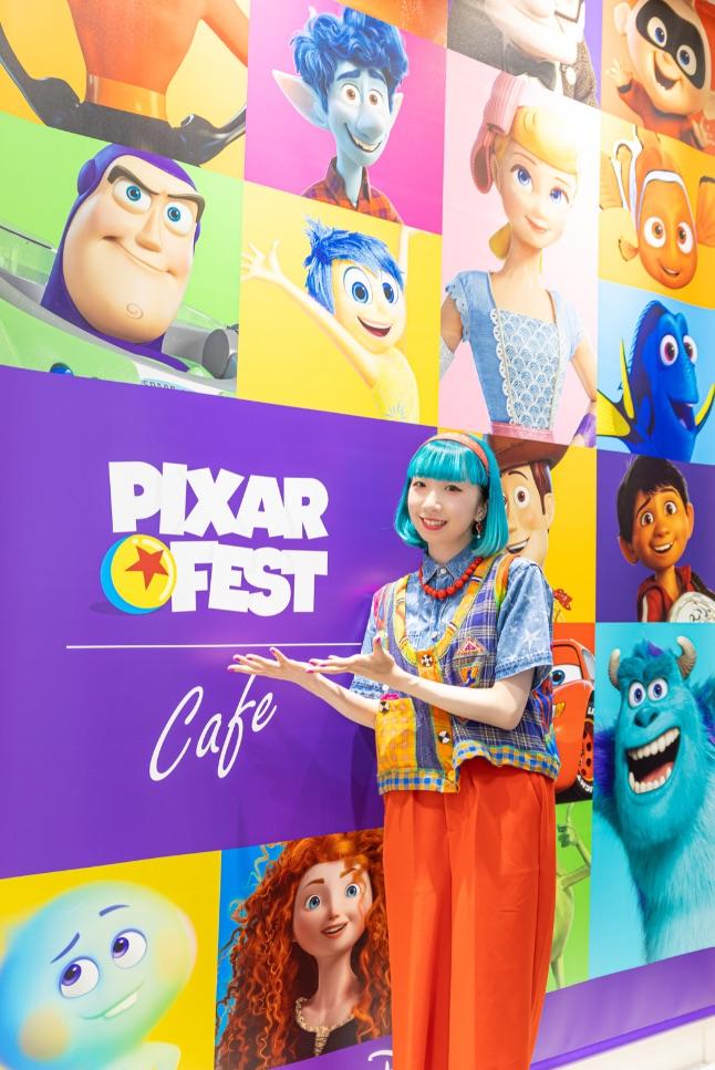 pixar-fest-%e3%83%94%e3%82%af%e3%82%b5%e3%83%bc%e3%83%95%e3%82%a7%e3%82%b9%e3%83%88-%e7%9a%ae%e5%85%8b%e6%96%af-2