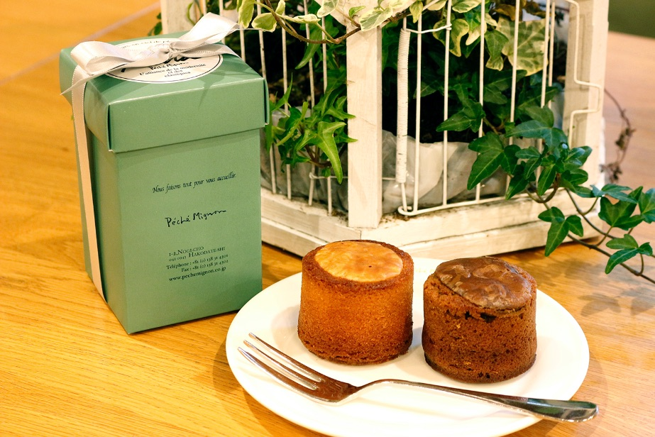 %e6%b8%8b%e8%b0%b7%e3%82%b9%e3%82%af%e3%83%a9%e3%83%b3%e3%83%96%e3%83%ab%e3%82%b9%e3%82%af%e3%82%a8%e3%82%a2-shibuya-scramble-square-autumn-fruity-desserts-%e7%94%9c%e9%bb%9e4-2