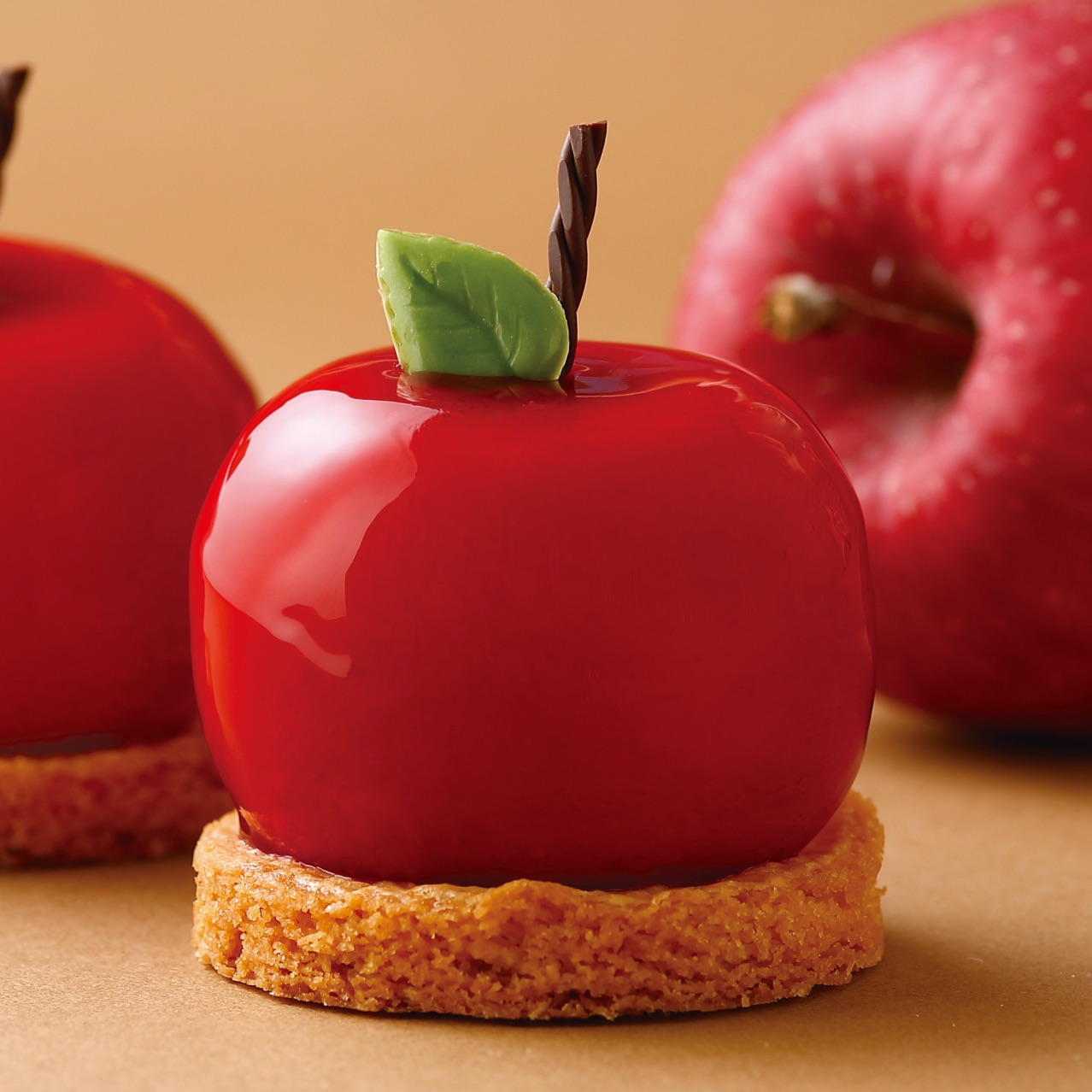 %e6%b8%8b%e8%b0%b7%e3%82%b9%e3%82%af%e3%83%a9%e3%83%b3%e3%83%96%e3%83%ab%e3%82%b9%e3%82%af%e3%82%a8%e3%82%a2-shibuya-scramble-square-autumn-fruity-desserts-%e7%94%9c%e9%bb%9e-2
