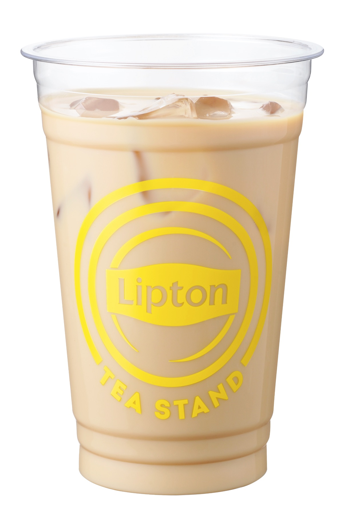 lipton-tea-stand-%e3%83%aa%e3%83%97%e3%83%88%e3%83%b3-%e3%83%86%e3%82%a3%e3%82%b9%e3%82%bf%e3%83%b3%e3%83%89%e8%8c%b62