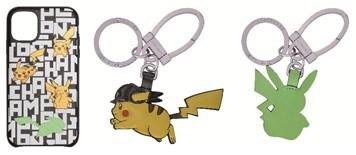 longchamp-x-pokemon-%e3%83%9d%e3%82%b1%e3%83%a2%e3%83%b3%e7%b2%be%e9%9d%88%e5%af%b6%e5%8f%af%e5%a4%a23-2