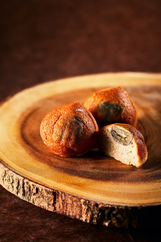 %e6%b8%8b%e8%b0%b7%e3%82%b9%e3%82%af%e3%83%a9%e3%83%b3%e3%83%96%e3%83%ab%e3%82%b9%e3%82%af%e3%82%a8%e3%82%a2-shibuya-scramble-square-autumn-fruity-desserts-%e7%94%9c%e9%bb%9e76-2