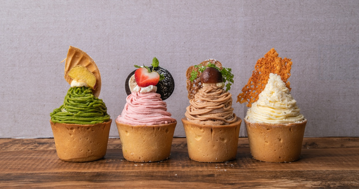 Cheese Dish Factory チーズケーキ渋谷モディ店 起司蛋糕