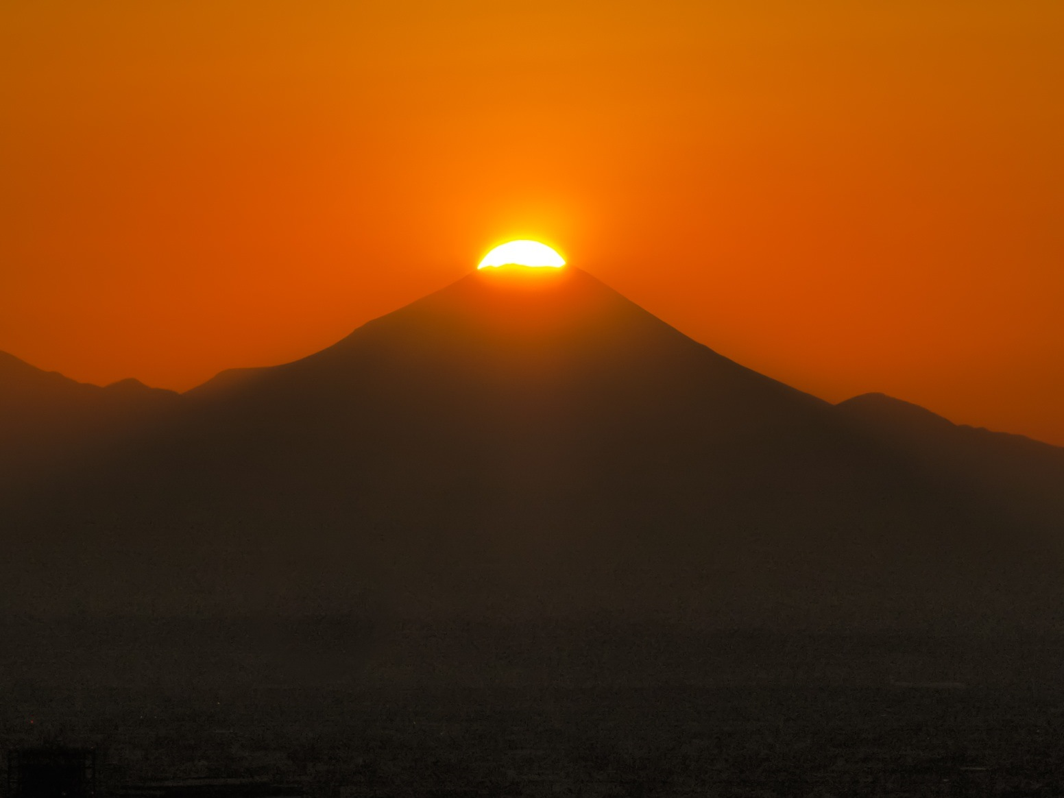 """サンシャイン60展望台 Ikebukuro Sunshine 60 Observatory 池袋""""陽光60天文台"""""""
