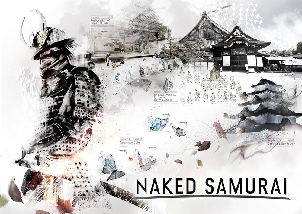 naked-samurai-%e4%b8%96%e7%95%8c%e9%81%ba%e7%94%a3%e3%83%bb%e4%ba%8c%e6%9d%a1%e5%9f%8e-%e7%a5%ad%e5%85%b8-2