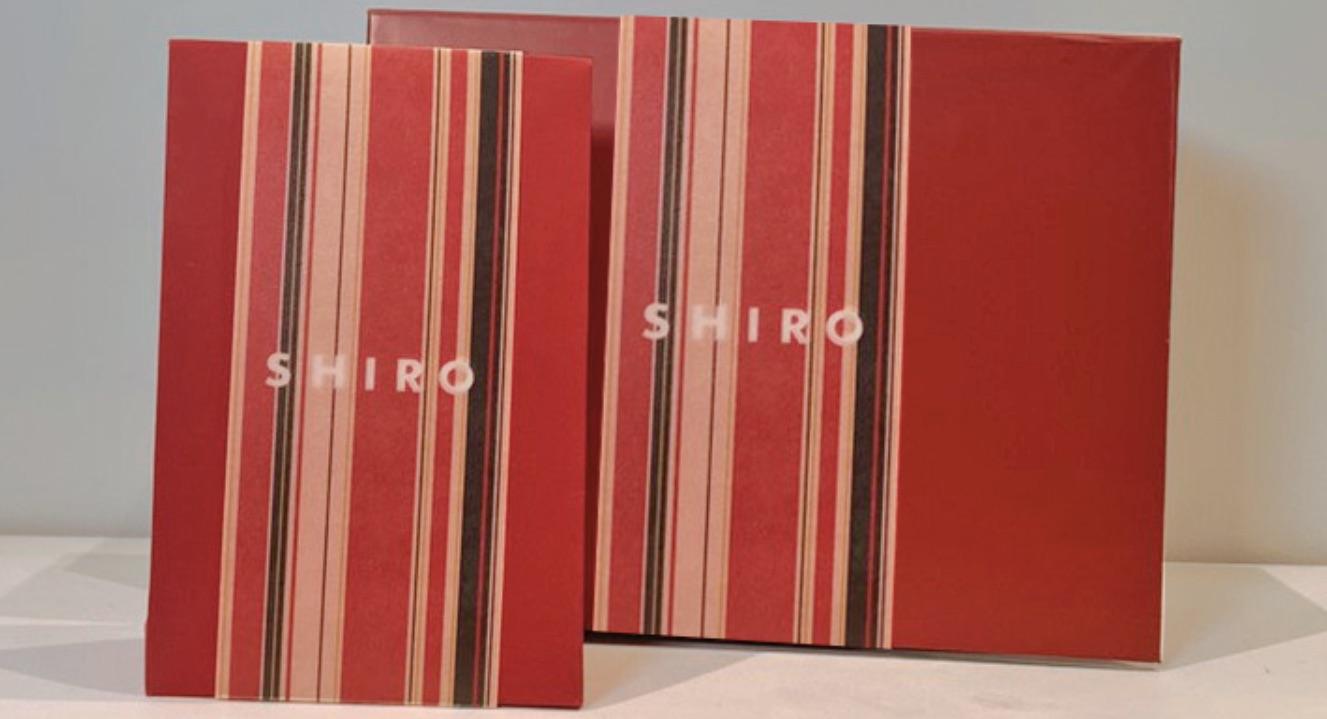 shiro_%e3%82%b7%e3%83%ad-%e5%8c%96%e5%a6%9d%e5%93%81-%e7%be%8e%e5%a6%9d_