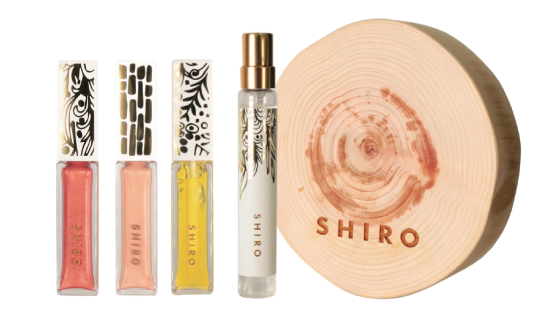 SHIRO_シロ-化妝品-美妝1