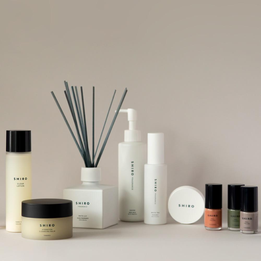 shiro-%e5%8f%b0%e6%b9%be-shiro-taiwan-cosmetics-%e3%82%b7%e3%83%ad%e5%8f%b0%e6%b9%be%e3%82%b3%e3%82%b9%e3%83%a1