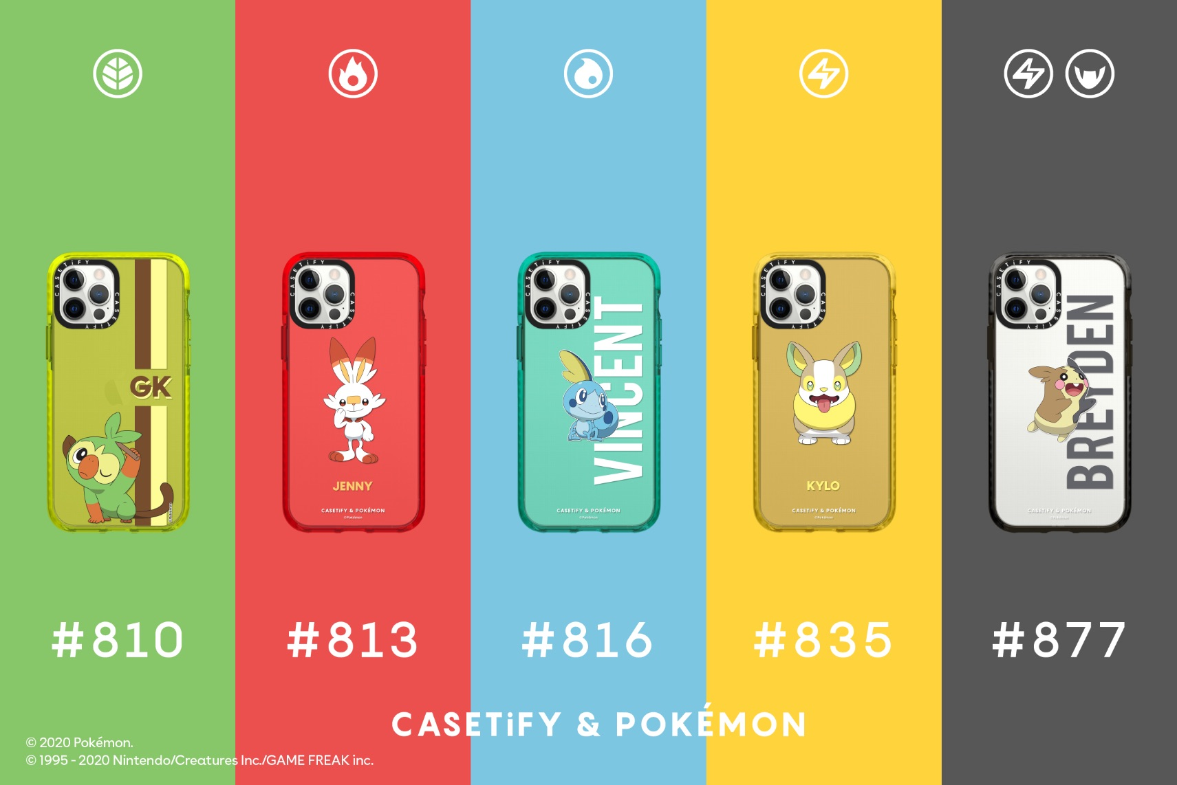 casetify-pokemon-%e3%83%9d%e3%82%b1%e3%83%a2%e3%83%b3-%e7%b2%be%e9%9d%88%e5%af%b6%e5%8f%af%e5%a4%a21-2