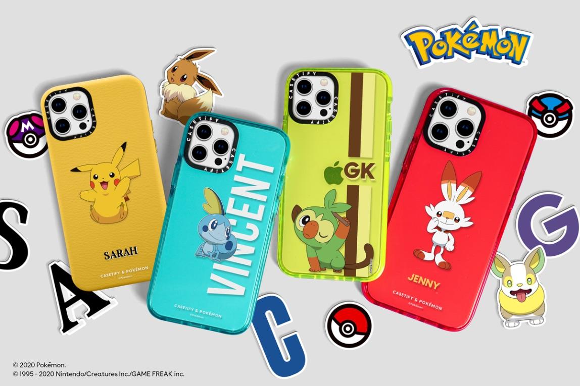 casetify-pokemon-%e3%83%9d%e3%82%b1%e3%83%a2%e3%83%b3-%e7%b2%be%e9%9d%88%e5%af%b6%e5%8f%af%e5%a4%a2a-2