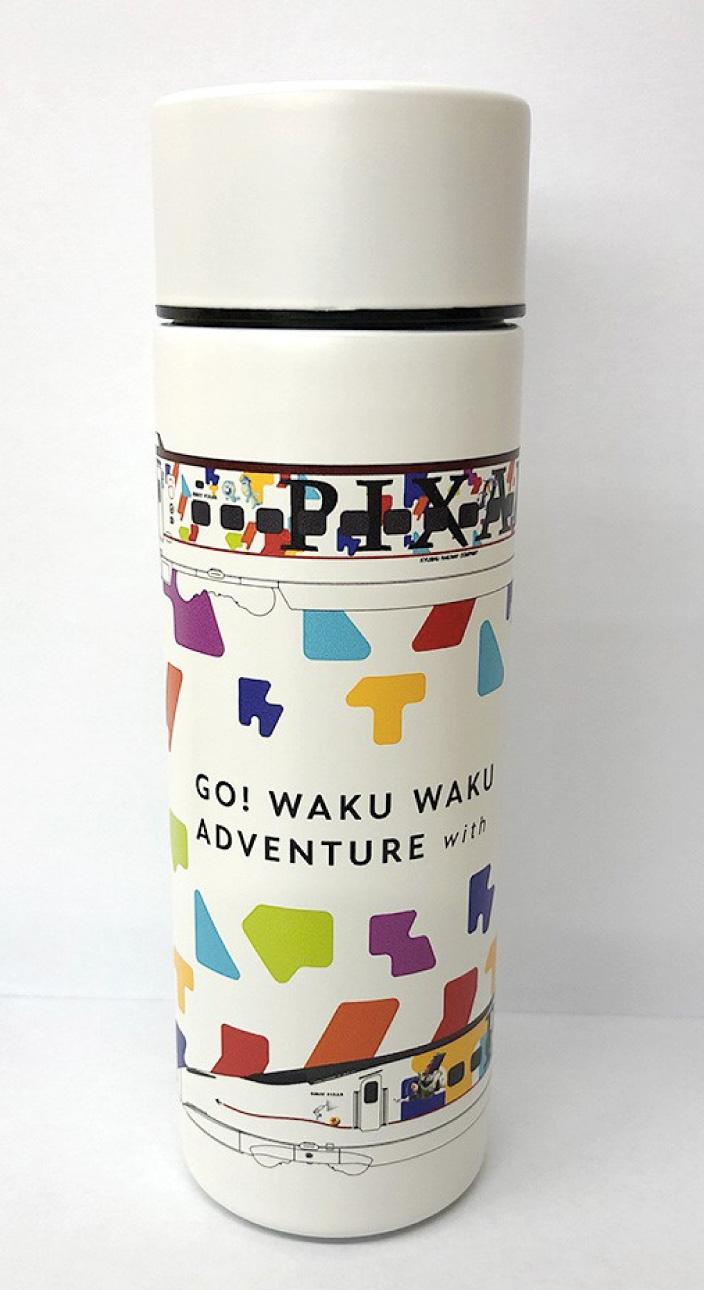 go-waku-waku-adventure-with-pixar-%e3%83%94%e3%82%af%e3%82%b5%e3%83%bc%e4%b9%9d%e5%b7%9e%e6%96%b0%e5%b9%b9%e7%b7%9a-%e6%96%b0%e5%b9%b9%e7%b7%9a_11