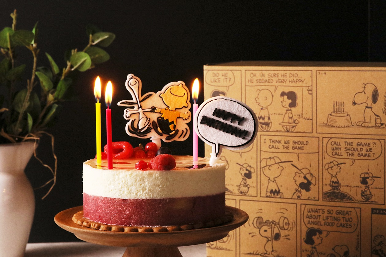 %e3%82%b9%e3%83%8c%e3%83%bc%e3%83%94%e3%83%bc-peanuts-cafe-%e8%aa%95%e7%94%9f%e6%97%a5%e3%82%b1%e3%83%bc%e3%82%ad-snoopy-birthday-cake-%e5%8f%b2%e5%8a%aa%e6%af%941-2
