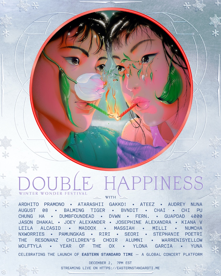 double-happiness-global-holiday-festival%e9%9f%b3%e6%a5%bd%e3%83%95%e3%82%a7%e3%82%b91-2-2
