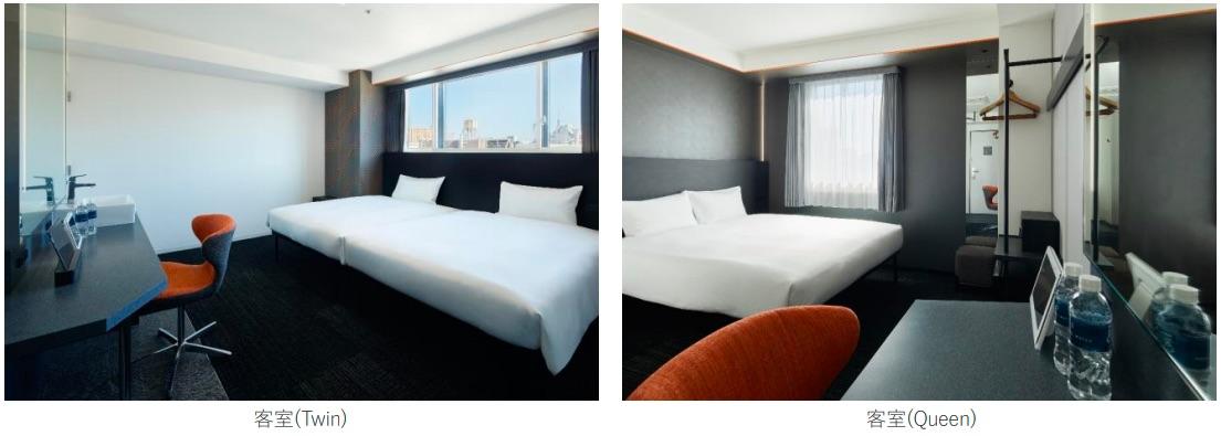 sequence-suidobashi-hotel-tokyo-%e6%ac%a1%e4%b8%96%e4%bb%a3%e5%9e%8b%e3%83%9b%e3%83%86%e3%83%ab-%e6%97%a5%e6%9c%ac%e6%97%85%e8%a1%8c7-2