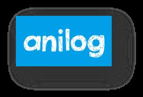 animelog-%e3%82%a2%e3%83%8b%e3%83%a1%e3%83%ad%e3%82%b0-2