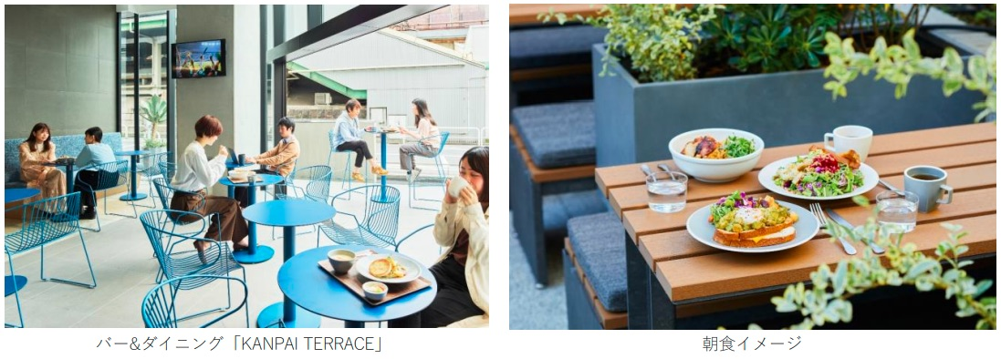 sequence-suidobashi-hotel-tokyo-%e6%ac%a1%e4%b8%96%e4%bb%a3%e5%9e%8b%e3%83%9b%e3%83%86%e3%83%ab-%e6%97%a5%e6%9c%ac%e6%97%85%e8%a1%8c2-2-2