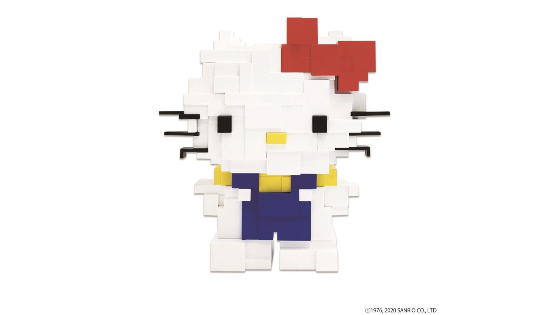 ハローキティ-フィギュア-Hello-Kitty-Figure-凱蒂貓5
