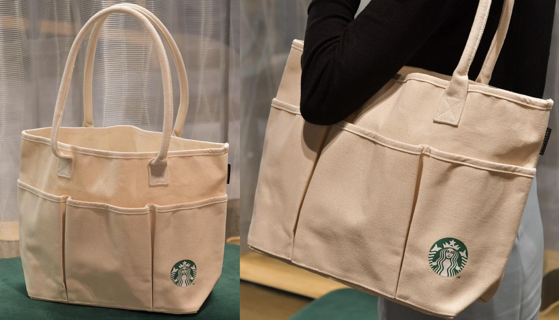 スターバックス-福袋–Starbucks-星巴克_