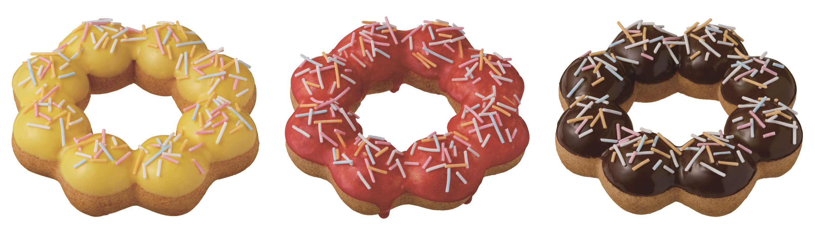 %e3%83%9f%e3%82%b9%e3%82%bf%e3%83%bc%e3%83%89%e3%83%bc%e3%83%8a%e3%83%84-%e3%83%9d%e3%82%b1%e3%83%a2%e3%83%b3-mister-donut-pokemon-christmas-2020-%e7%b2%be%e9%9d%88%e5%af%b6%e5%8f%af%e5%a4%a2-6-2