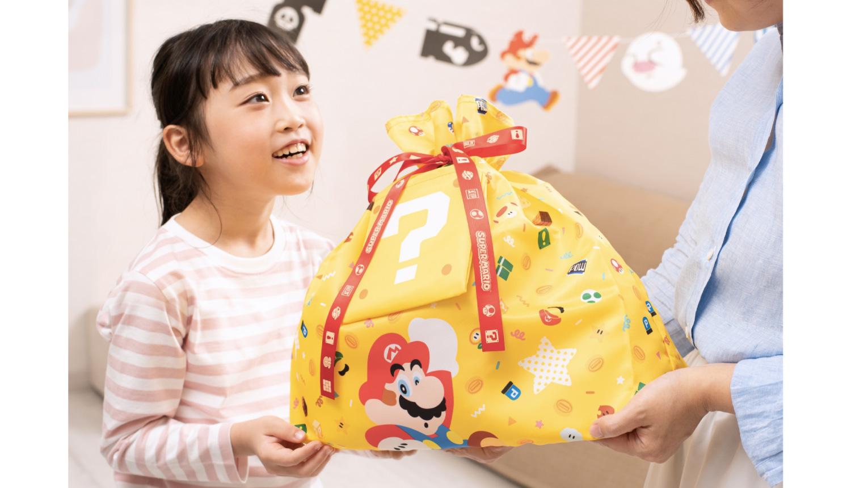 スーパーマリオ-グッズ-Super-Mario-Merchandise-超級瑪莉歐10