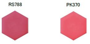 %e3%82%b7%e3%83%b3%e3%83%87%e3%83%ac%e3%83%a9-%e8%b3%87%e7%94%9f%e5%a0%82-cinderella-shiseido-%e8%bf%aa%e5%a3%ab%e5%b0%bc4