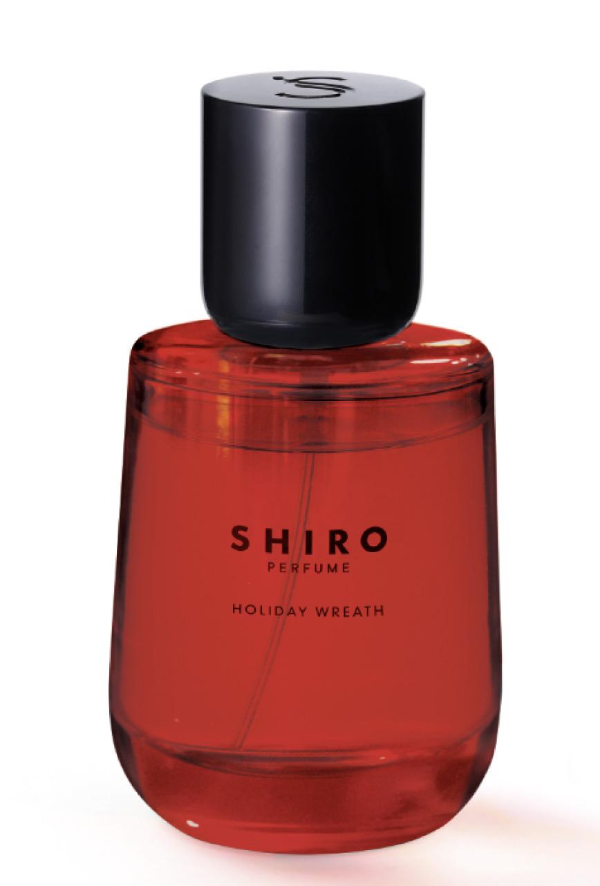 shiro-perfume-%e3%82%b7%e3%83%ad%e9%a6%99%e6%b0%b4-%e7%be%8e%e5%a6%9d11-2