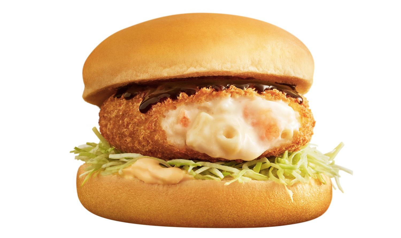 コク旨ビーフシチューグラコロ-グラコロ-McDonald's-麥當勞3