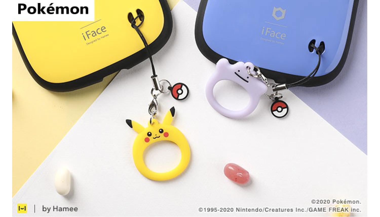 ポケットモンスター-Pokémon-精靈寶可夢
