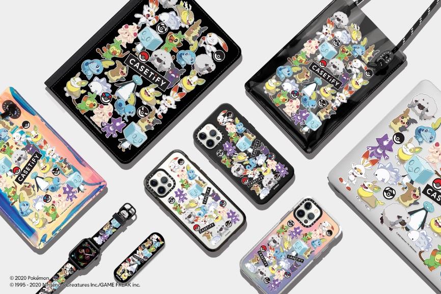 casetify-pokemon-%e3%83%9d%e3%82%b1%e3%83%a2%e3%83%b3-%e7%b2%be%e9%9d%88%e5%af%b6%e5%8f%af%e5%a4%a2-2