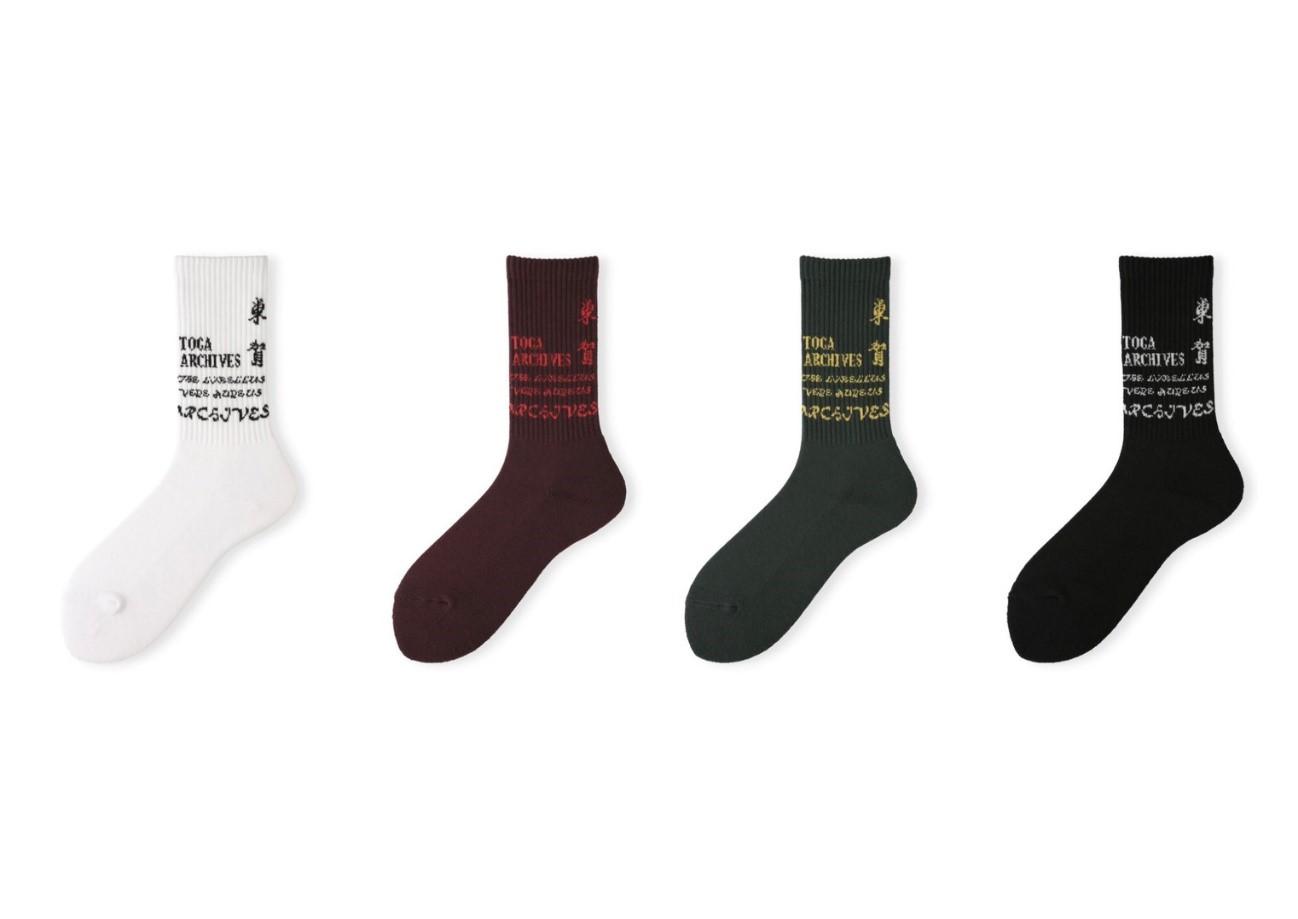 toga-x-tabio-socks-%e9%9d%b4%e4%b8%8b6-2