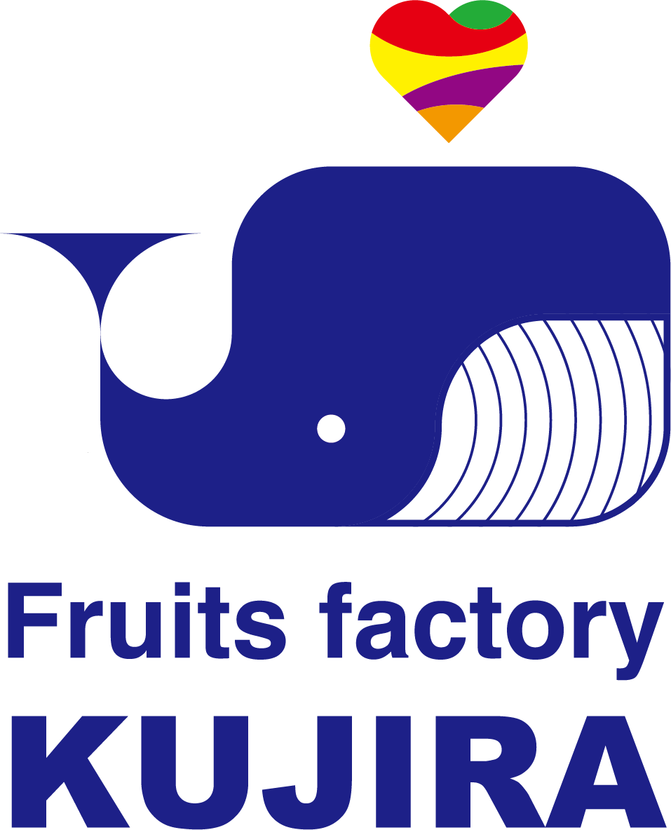 fruits-factory-kujira-%e6%a8%aa%e6%b5%9c%e5%ba%97-%e3%82%b9%e3%82%a4%e3%83%bc%e3%83%84-%e7%94%9c%e9%bb%9e3_
