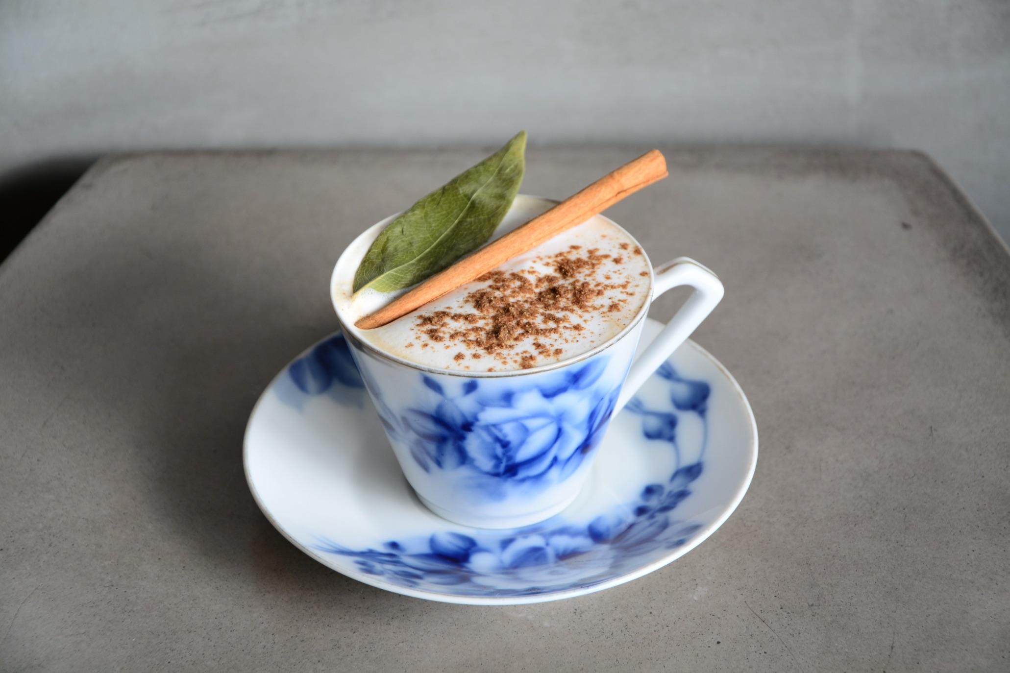 %e9%81%93%e5%be%8c%e7%99%bd%e9%b7%ba%e7%8f%88%e7%90%b2%e6%84%9b%e5%aa%9b-%e3%82%b9%e3%82%a4%e3%83%bc%e3%83%84-shirasagi-coffee-desserts-ehime-%e6%84%9b%e5%aa%9b%e7%8f%88%e7%90%b2%e7%94%98%e5%93%814-2