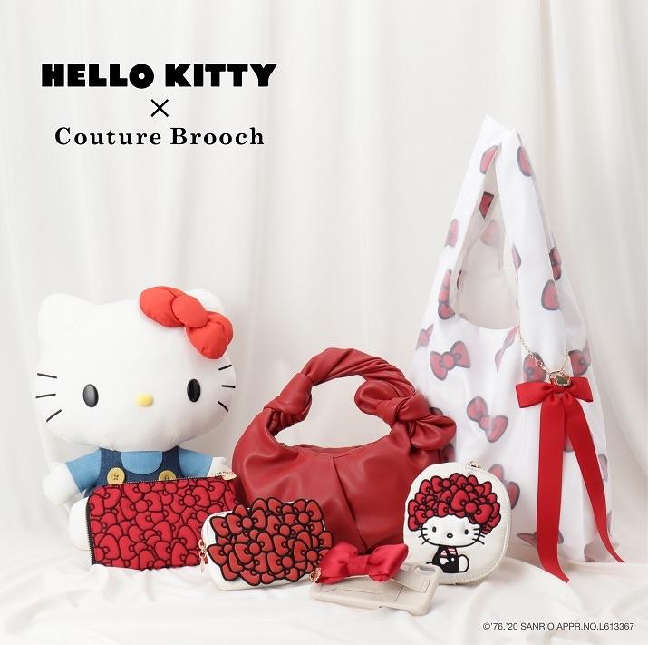 couture-brooch-x-hello-kitty-%e3%83%8f%e3%83%ad%e3%83%bc%e3%82%ad%e3%83%86%e3%82%a3-%e5%87%b1%e8%92%82%e8%b2%93-2